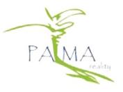 palmareality