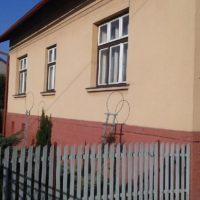 Prodej RD 3+1 s garáží, Dětmarovice