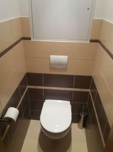 Prodej bytu 2+1+ komora v OSVL,ul.Proskovická,Ostrava-Výškovi